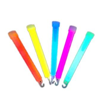 Kpop Bts Bangtan Boys Concert Light Stick Concert Glow Lightstick Lamp Green - intl