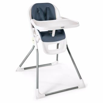 Mamas and Papas Pixi Highchair (Navy)