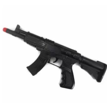 Mega-Shot Rapid Fire Toy Gun Price Philippines