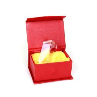 Physics Teaching Precision Optical Glass Prism Price Philippines
