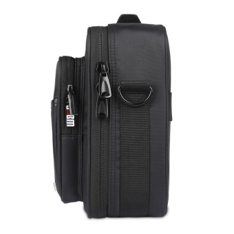 Portable Shoulder Bag Case For DJI Mavic Pro Accessories WaterproofHandbag - intl