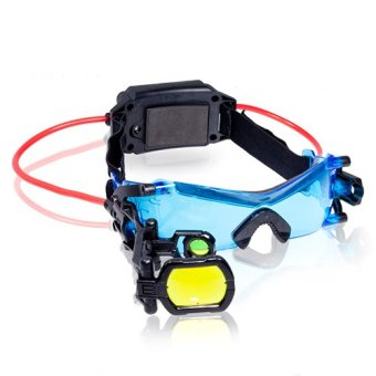 Spy Gear Night Goggles Price Philippines