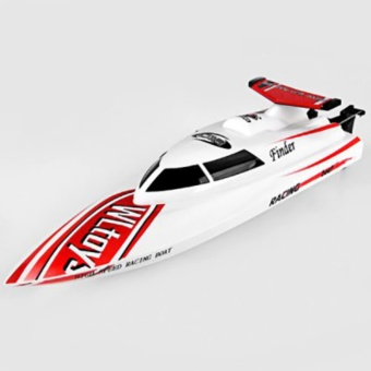WLTOYS WL911 RC MINI RACING BOAT Price Philippines