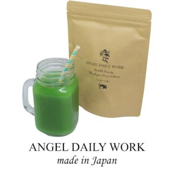 Angel Daily Work Weight Loss Slimming Smoothie Powder