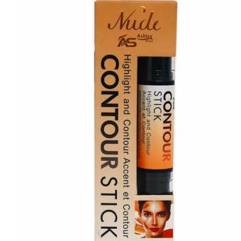 Ashley Contour Stick (Highlight and Contour)