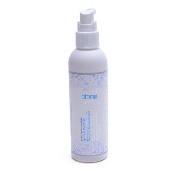 Atomy Korea Hair Treatment Liquid and Anti-Hair Loss Tonic Hair Grower