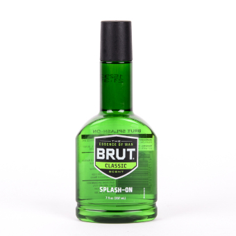 Brut Splash-On Classic Scent for Men 207ml Price Philippines