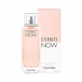 Calvin Klein - CK Eternity Now Eau De Parfum for Women 100mL