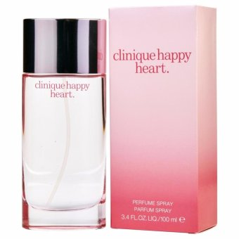 Clinique Happy Heart (100ml)