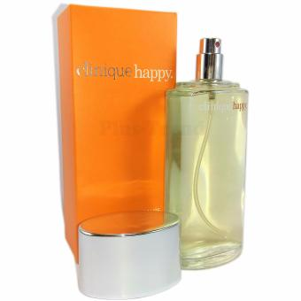 Clinique Happy(TM) Perfume Spray For women 100ml