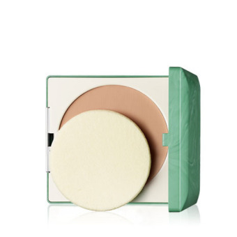 Clinique Stay-Matte Sheer Pressed Powder (Stay Beige) Price Philippines