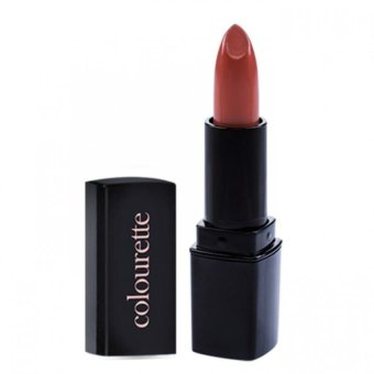 Colourette Austin Colourstick 4g (Mahogany)