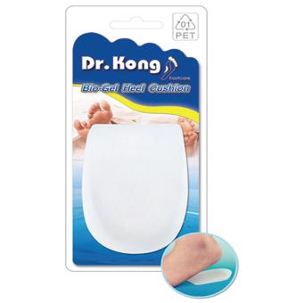 Dr. Kong Bio-Gel Heel Cushion Price Philippines