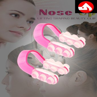 Granmerlen Perfect Nose Lifting Clip Set of 2
