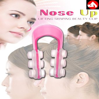 Granmerlen Perfect Nose Shaping Clip