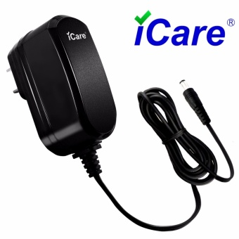 iCare(R) Medical Premium Quality Power Supply Adaptor ( for ModelNo.CK801,CK803,301,CK930 and CK2289 ONLY) Price Philippines
