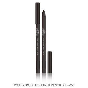 Nami Waterproof Eyeliner Pencil 01 Price Philippines