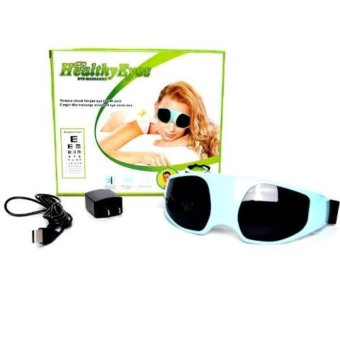 High Quality Electric Eye Massager Price Philippines