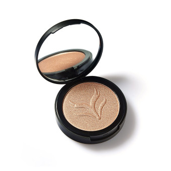 Sleek Make Up Makeup Ultimate Highlight Face Powder Form Contour C - intl Price Philippines