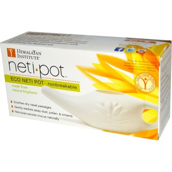 Eco Neti Pot Travel Price Philippines