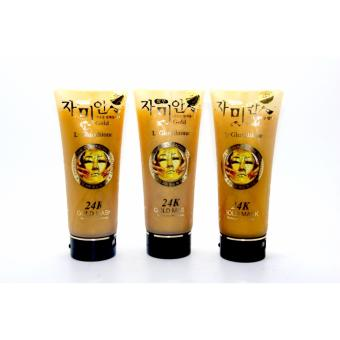 24K Gold Mask with L Glutathione Price Philippines