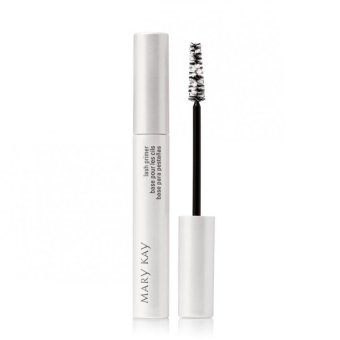 Mary Kay Lash Primer .28Oz Price Philippines