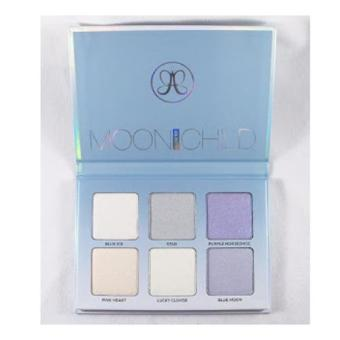 Harga Anastasia Glow Kit (Moon Child)