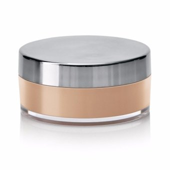 Harga Mary Kay Mineral Powder Foundation Beige 1