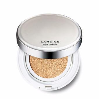Harga Laneige BB Cushion No.21 Natural Beige