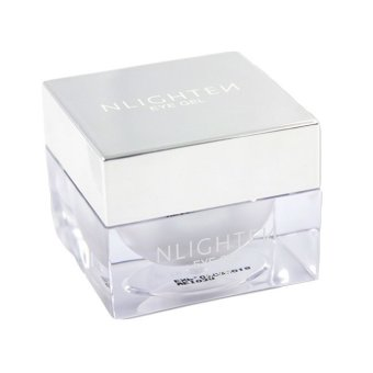 Nlighten Eye Gel (helps remove eyebags) Price Philippines