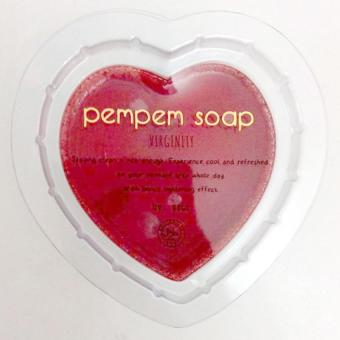 Pem Pem Virginity Soap Price Philippines