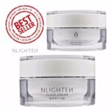 CLOUD CREAM NLIGHTEN KOREAN PRODUCTS COSMETIC Price Philippines