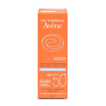 Avene Very High Protection Emulsion 50 mL Price Philippines