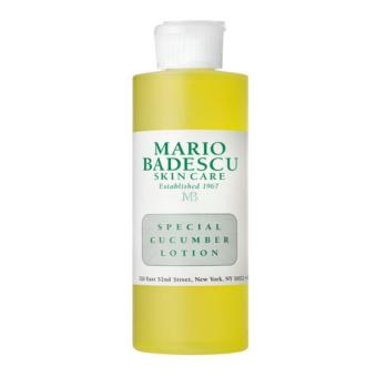 Harga Mario Badescu Cucumber Cleansing Lotion 236ml
