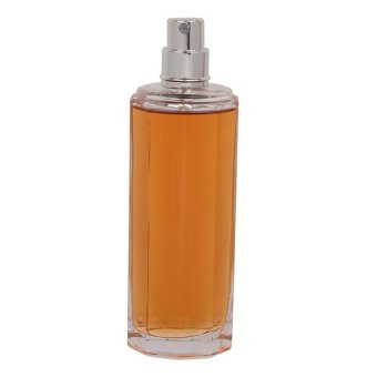 Harga Calvin Klein Escape Eau De Parfum For Women 100ml (Tester)