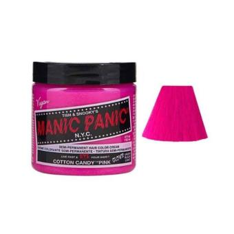 Manic Panic Dye (candy pink) Price Philippines