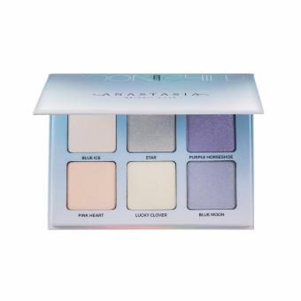 Harga Anastasia Beverly Hills MoonChild Glow Kit