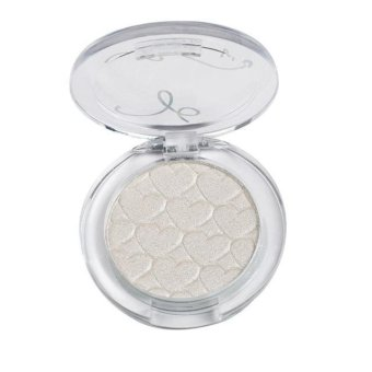 Harga HOT Pearl Eyeshadow Beauty Sexy Eyes Makeup Eye Shadow Palette Cosmetics - intl