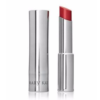 Harga Mary Kay True Dimensions Lipstick - Sizzling Red