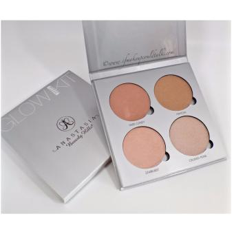 Harga Anastasia Beverly Hills Glow Kit - GLEAM