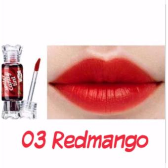 Korea Water Candy Lip Tint #03 Price Philippines