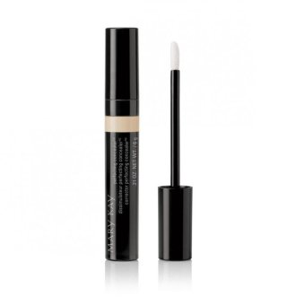 Harga Mary Kay Perfecting Concealer Light Ivory