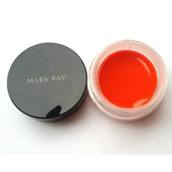Mary Kay Cheek Glaze Tangerine Price Philippines