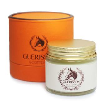 Guerisson 9 Complex Cream (70g) - intl Price Philippines