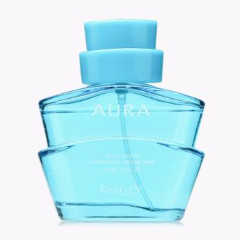 Harga Entity Aura Eau de Toilette for Women 100ml