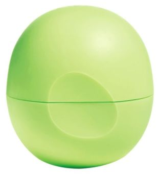 Harga Eos Lip Balm (Honeysuckle/Green)