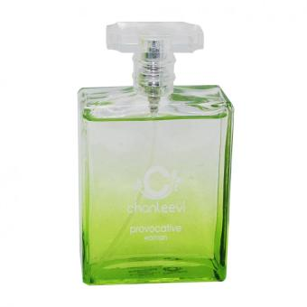 Harga CH-1762- Chanleevi Provocative Eu De Toilette For Women 100ml