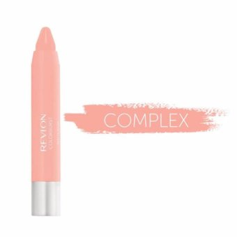 Revlon Colorburst Matte Balm (Complex) Price Philippines