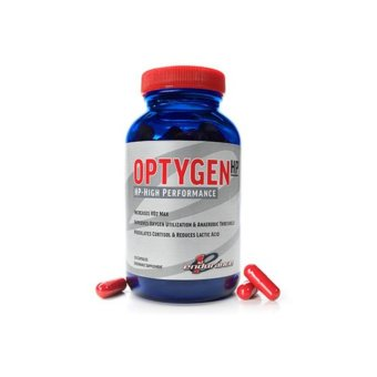1st Endurance Optygen HP 120 capsules Price Philippines