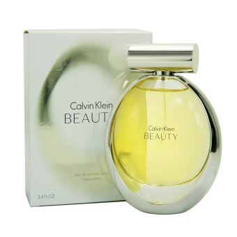 Harga Calvin Klein Beauty Eau de Parfum For Women 100ml